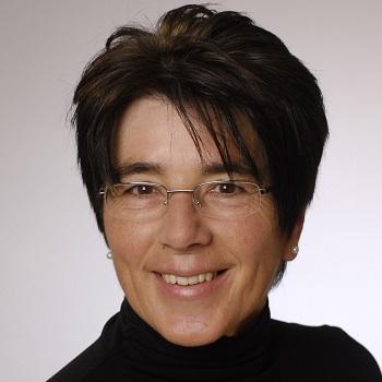 Sabine Fach