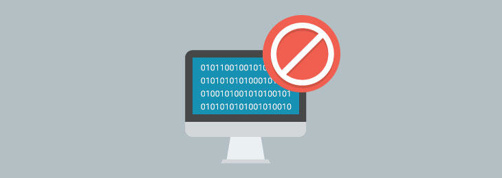 Data Loss Prevention ist keine Vertrauensfrage