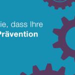 Woher wissen Sie, dass Ihre Datenverlust-Prävention wirksam ist