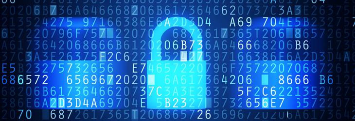 Verschlüsseln, anonymisieren, pseudonymisieren, maskieren: Was sind die Unterschiede?