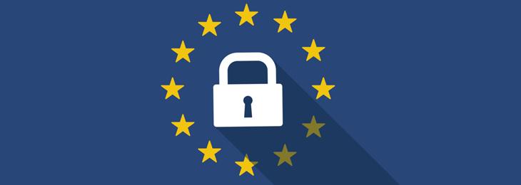DSGVO: Lokale Datenhaltung ist eines der größten Compliance-Hindernisse