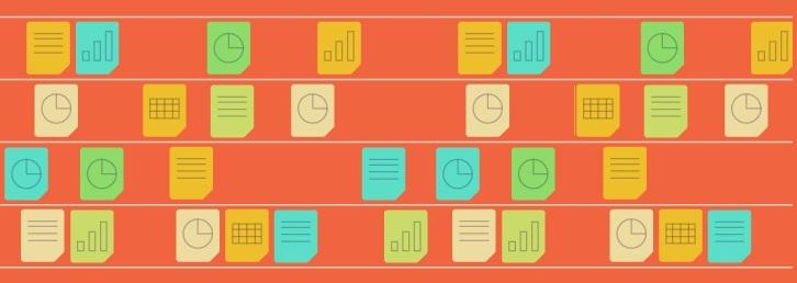 Sprechen Sie dataleakisch?