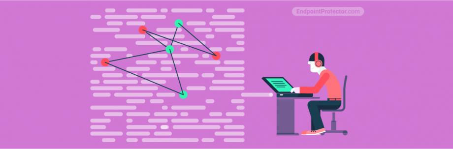 Herausforderung unstrukturierte Daten – Teil 1