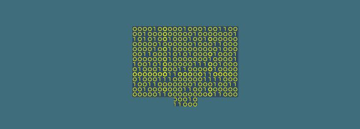 Warum sich Systemhäuser für DLP interessieren sollten