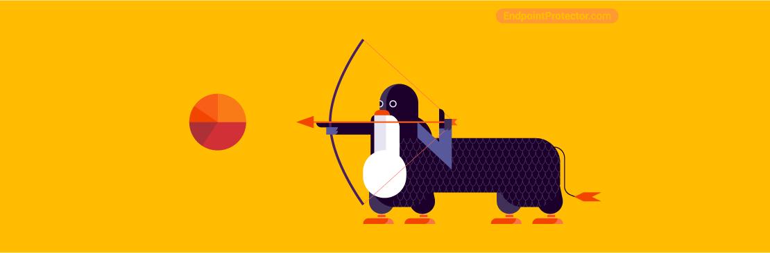 Linux und die Sicherheit der Daten