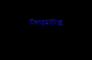 CoSoSys wurde im Rahmen des The Computing Security Award 2013 unter die Finalisten in der Kategorie DLP Lösung des Jahres gewählt