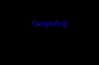 Endpoint Protector von CoSoSys ist Finalist bei den Computing Security Awards 2012