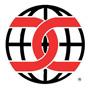 Endpoint Protector 4 erhält das Common Criteria EAL2 Zertifikat
