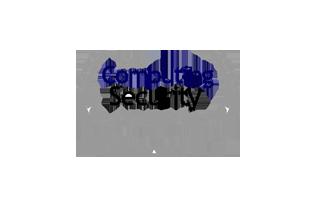 CoSoSys wurde im Rahmen des The Computing Security Award 2017 unter die Finalisten in der Kategorie DLP Lösung des Jahres gewählt