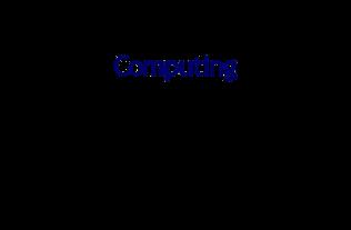 Endpoint Protector 4 gewinnt den Computing Security Award 2014 in der Kategorie 'DLP Lösung des Jahres'