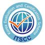 Endpoint Protector 4 ist zertifiziert durch das IT Security Zertifizierungscenter von Südkorea ITSCC