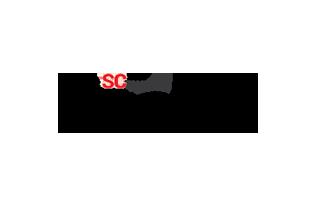 Endpoint Protector wurde ausgezeichnet als Finalist in der Kategorie Best Data Leakage Prevention (DLP) Solution bei den SC Awards 2018, die in den USA vergeben werden