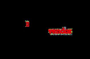 """CoSoSys von CRN als einer der """"25 Coolest Emerging Vendor"""" 2009 ernannt"""