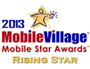 Endpoint Protector gewinnt den Rising Star Award in der Kategorie Mobile Device Management