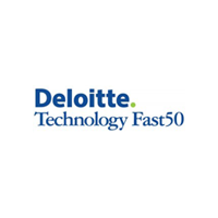 IT Security Spezialist CoSoSys ist unter den Deloitte 2011 Technology FAST 50