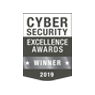 Endpoint Protector gewinnt das vierte Jahr in Folge den Cybersecurity Excellence Awards 2019 in der Kategorie Data Leakage Prevention
