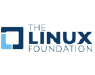 Endpoint Protector becomes member of the Linux Foundation