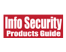 Info Security Products Guide