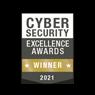 Endpoint Protector ist ein Gold-Gewinner in der Kategorie Data Leakage Prevention (DLP) Europa bei den Cybersecurity Excellence Awards 2021.