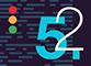 CoSoSys veröffentlicht Endpoint Protector 5.2.0.7. mit neuen Richtlinien für das Content Aware Protection-Modul und vielen Funktionen zur Verbesserung der Benutzerfreundlichkeit