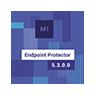 CoSoSys veröffentlicht Endpoint Protector 5.3.0.0 mit Sicherheitsfeatures auf Enterprise-Niveau und wichtigen Erweiterungen der bestehenden Funktionen, die dabei helfen, Daten zu schützen und effizienter zu verhindern