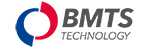 BMTS Technology