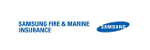 Samsung Fire & Marine Insurance