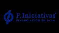 F. Iniciativas <br>(Spanien)