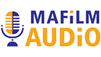Mafilm Audio <br>(Ungarn)