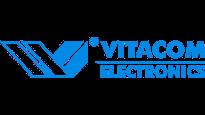 Vitacom Electronics <br>(Rumänien)