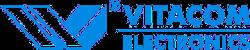 Vitacom Electronics (Rumänien)