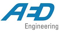 AED Engineering <br>(Deutschland)