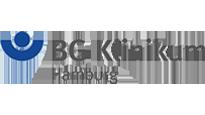 BG Klinikum Hamburg <br>(Deutschland)