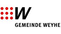 Gemeinde Weyhe <br>(Deutschland)