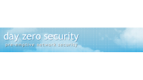 Day Zero Security Ltd <br>(UK)