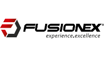 Fusionex (International)