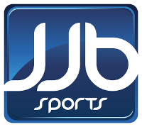 JJB Sports (Großbritannien)