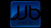 JJB Sports <br>(Großbritannien)
