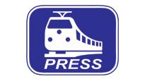 Pressnitztalbahn <br>(Deutschland)