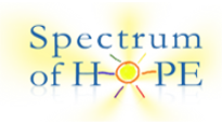 Spectrum of Hope (USA)