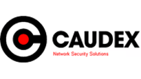 Caudex Services Ltd (UK)
