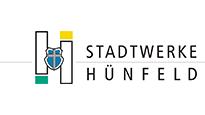 Stadtwerke Hünfeld <br>(Deutschland)