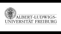Albert-Ludwigs-Universität Freiburg <br>(Deutschland)