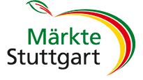 Märkte Stuttgart <br>(Deutschland)