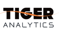 Tiger Analytics <br>(India)